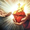The month of the Sacred Heart