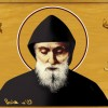 St Charbel Mass every 22nd