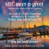Meet- n- Greet