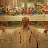 Father Walid El Khoury