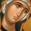 Pray with Mary