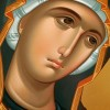 Pray with Mary