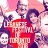 OLOL Lebanese Festival 2018