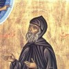 Saint Maron: Life and Legacy