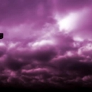Season of the Great Lent – A Time of Transformation