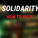 Solidarity with the Victims of Beirut Explosion – How to Help?