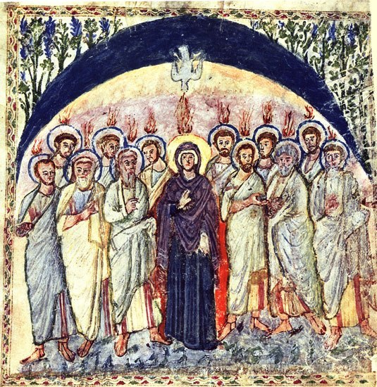rabbula-pentecost1