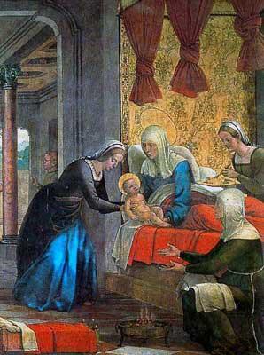 008-NativityBVM