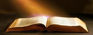 bible-Sunlight-300x112