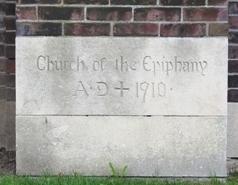 epiphany-1910-cornerstone